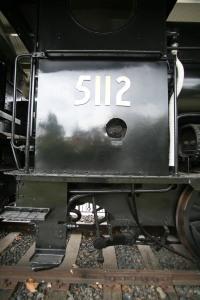 IMG_5621